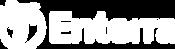 Enterra Logo_White.png