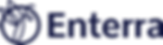 Enterra Logo_Blue.png