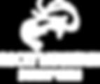 Rocky Mtn Shrimp Farm Logo_white.png