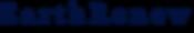 EarthRenew Logo_Blue.png