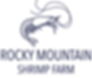 Rocky Mtn Shrimp Farm Logo_Blue.png