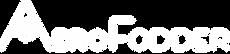 AeroFodder logo_White.png