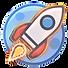 logoo-removebg-preview.png