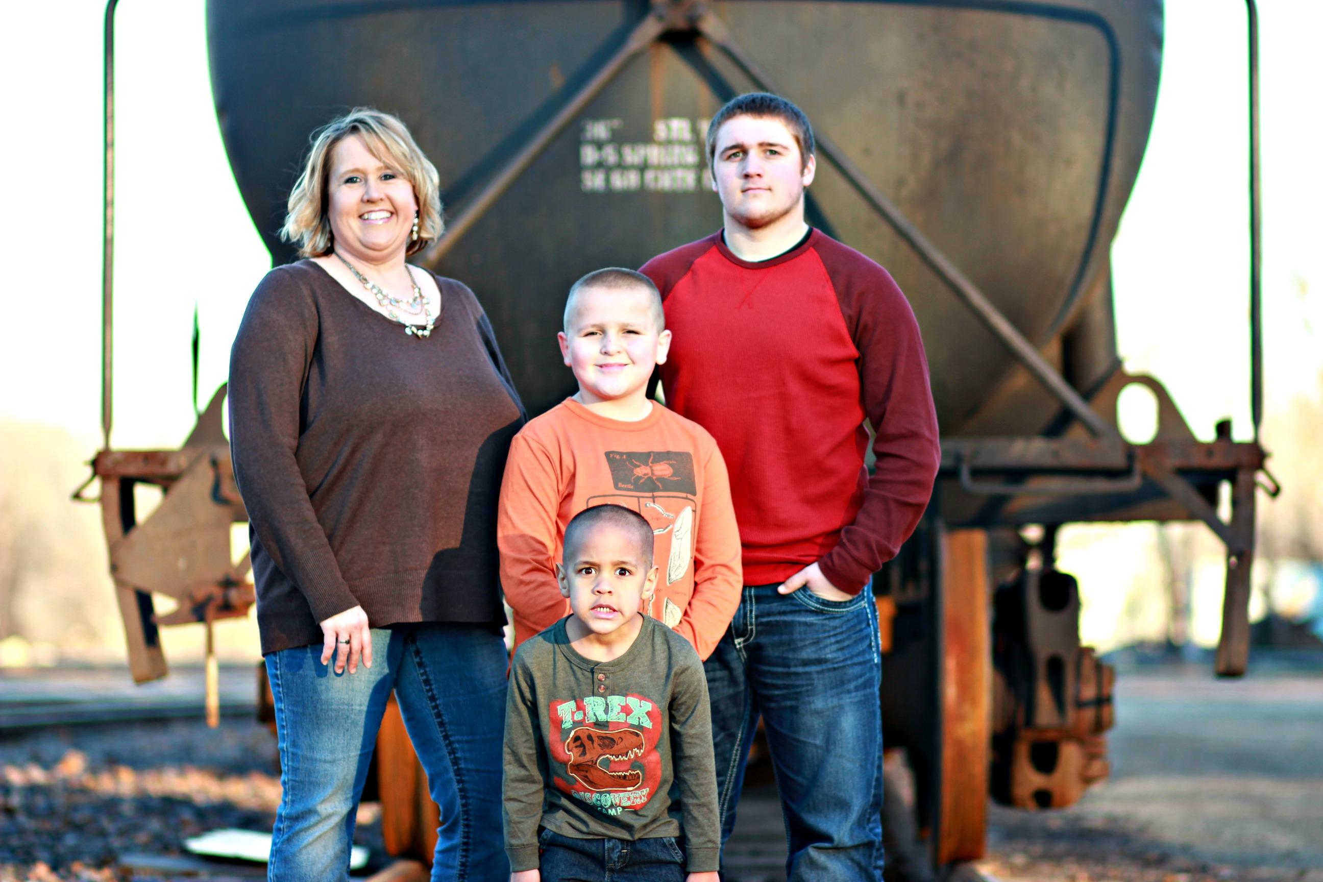Johnson family 218.jpg