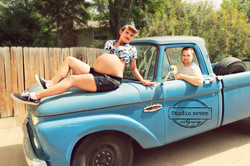 Eladia pregnancy shoot 189.jpg