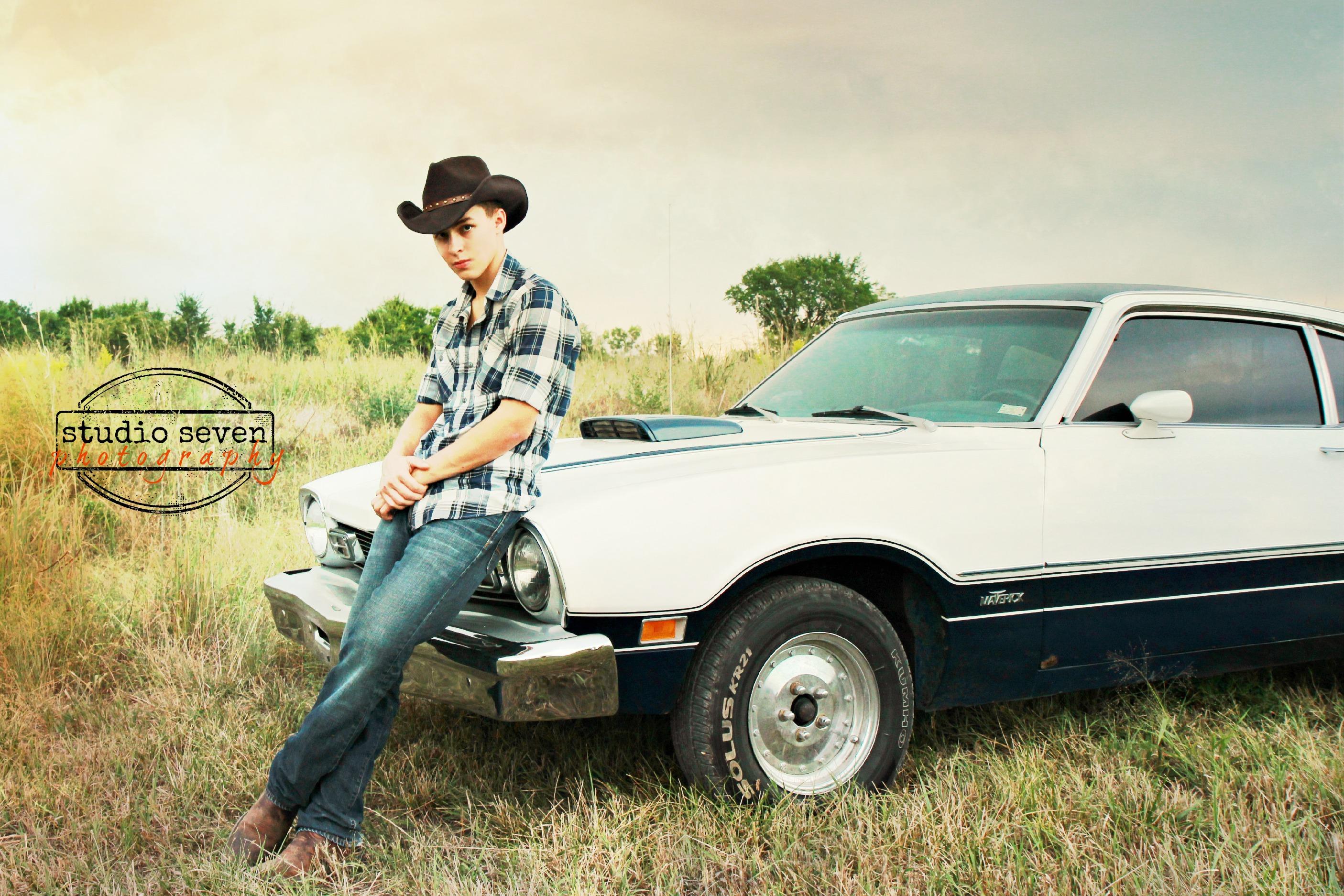 Austin Sr. Pix 516.jpg