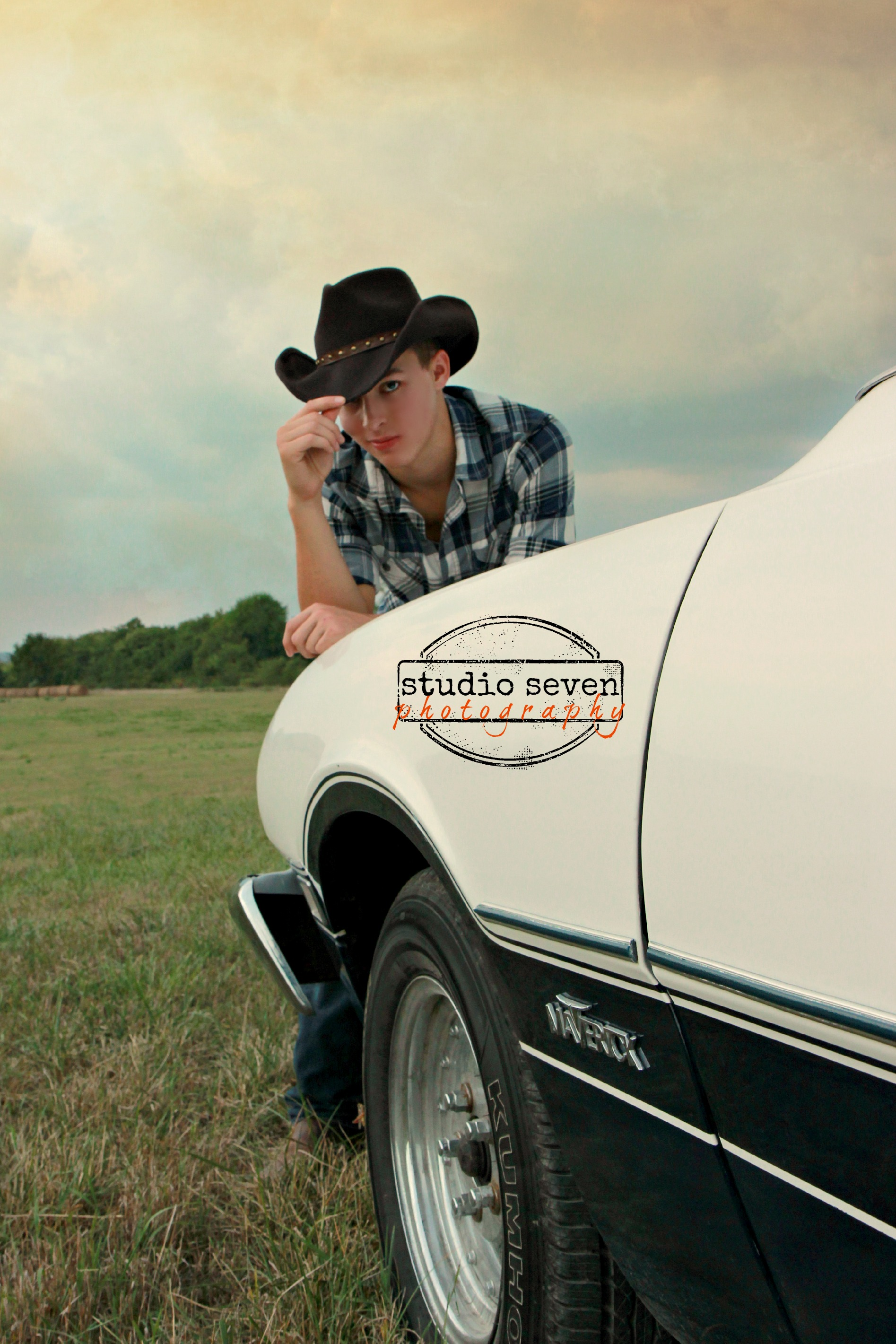 Austin Sr. Pix 572.jpg