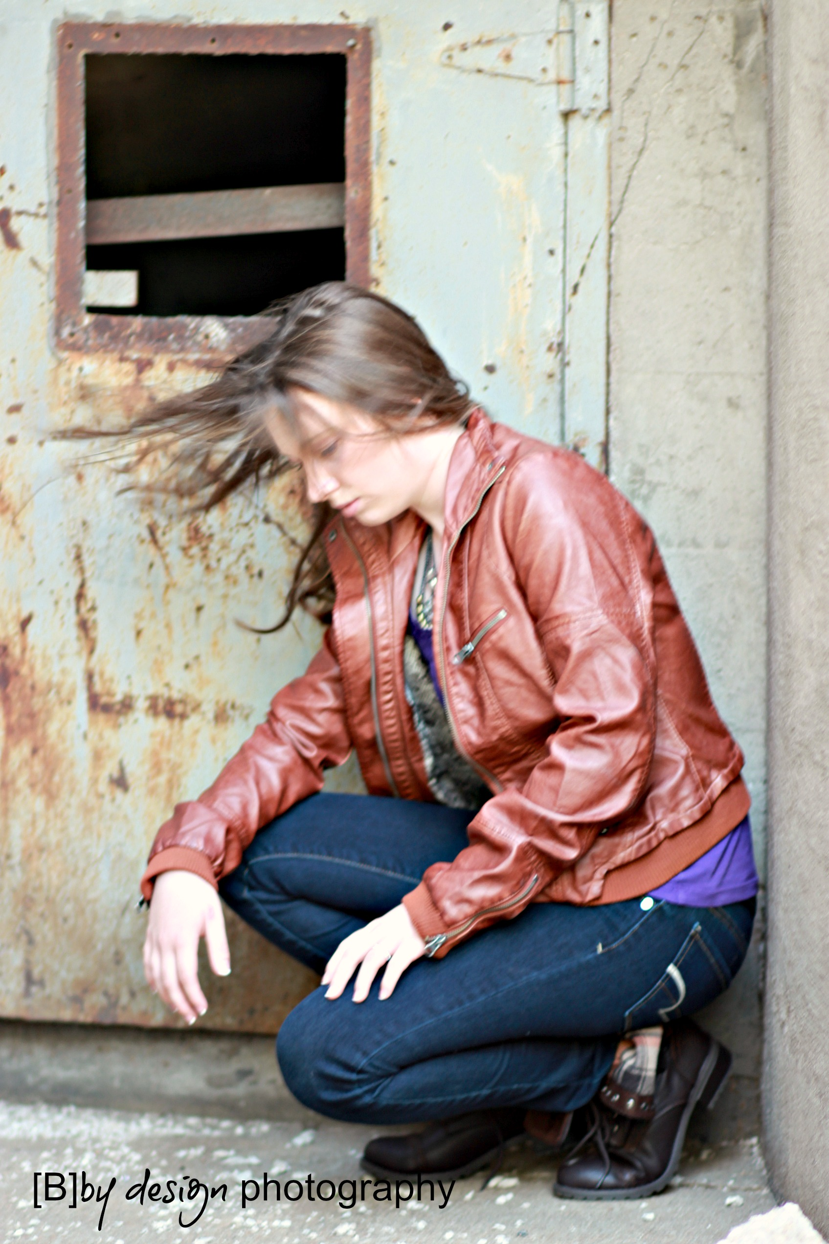 Brianna Sr. pix 177.jpg