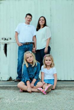 Jill family 261.jpg