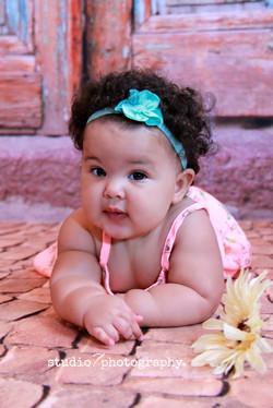 baby Mia 430.jpg