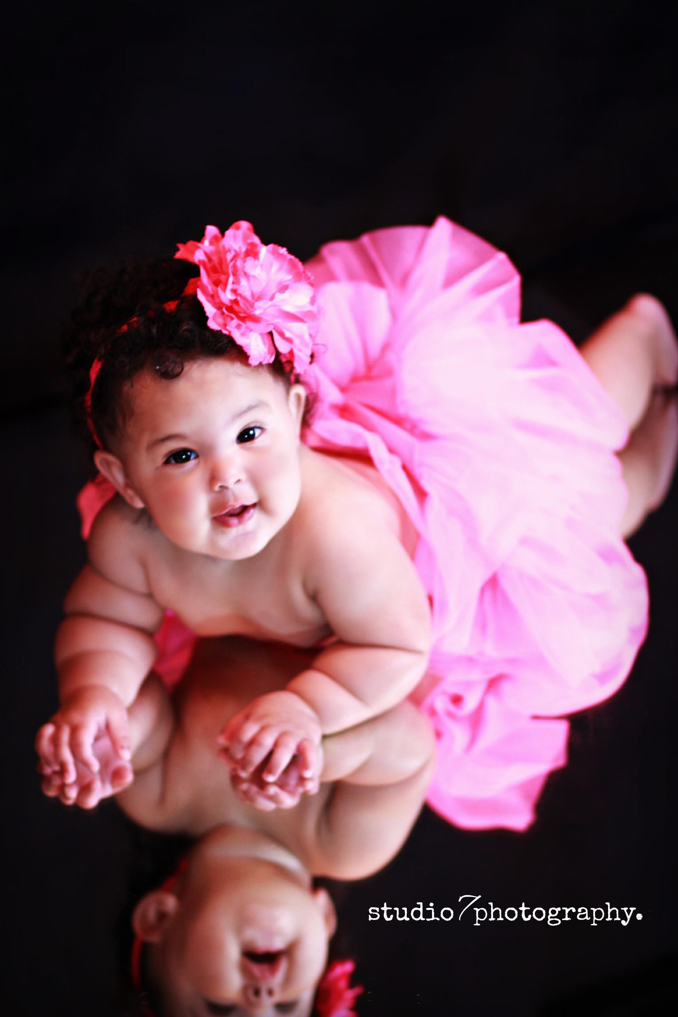 baby Mia 032.jpg