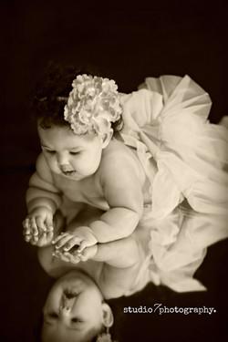 baby Mia 060u.s.jpg