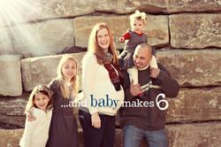 zysk family 089b.jpg