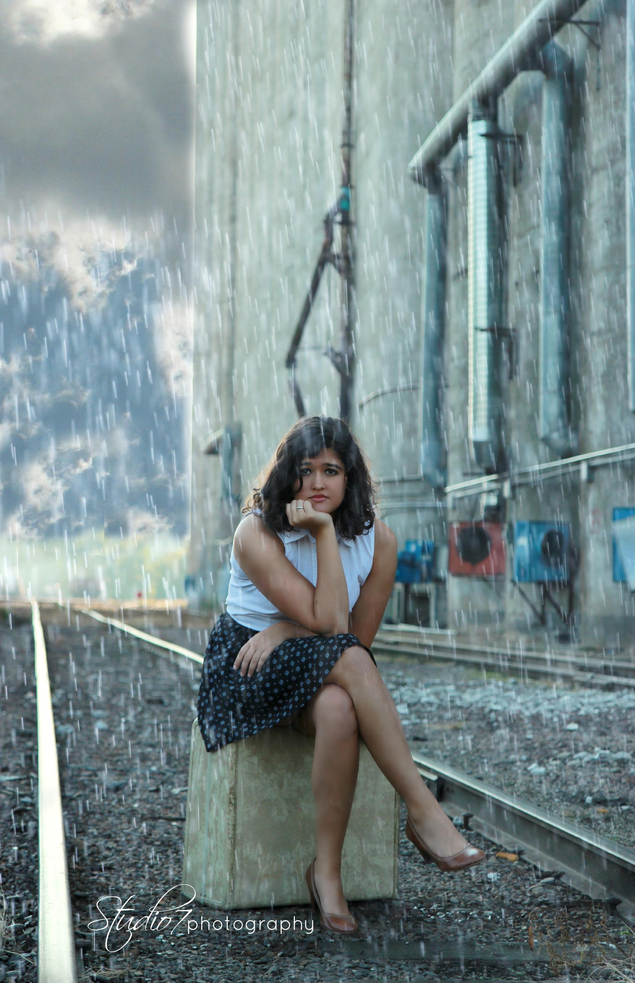 Haley Luna 545.jpg