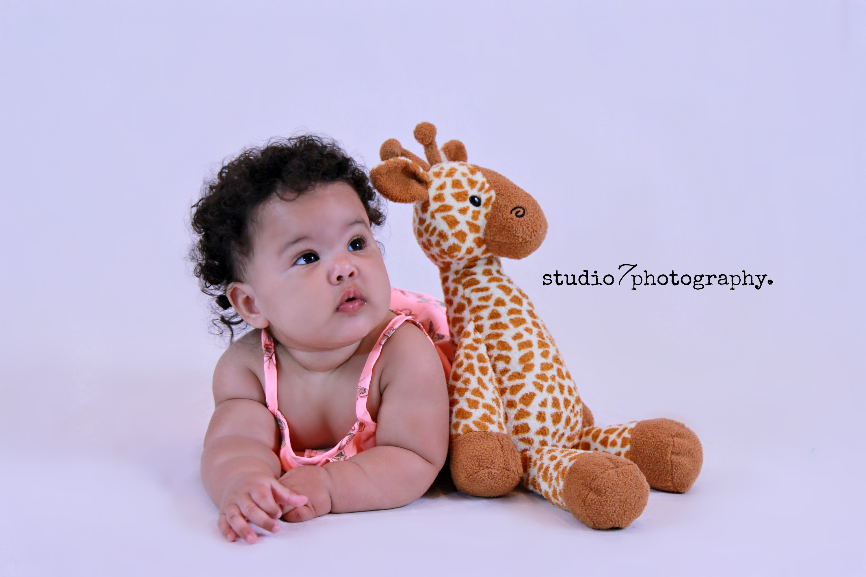 baby Mia 505.jpg