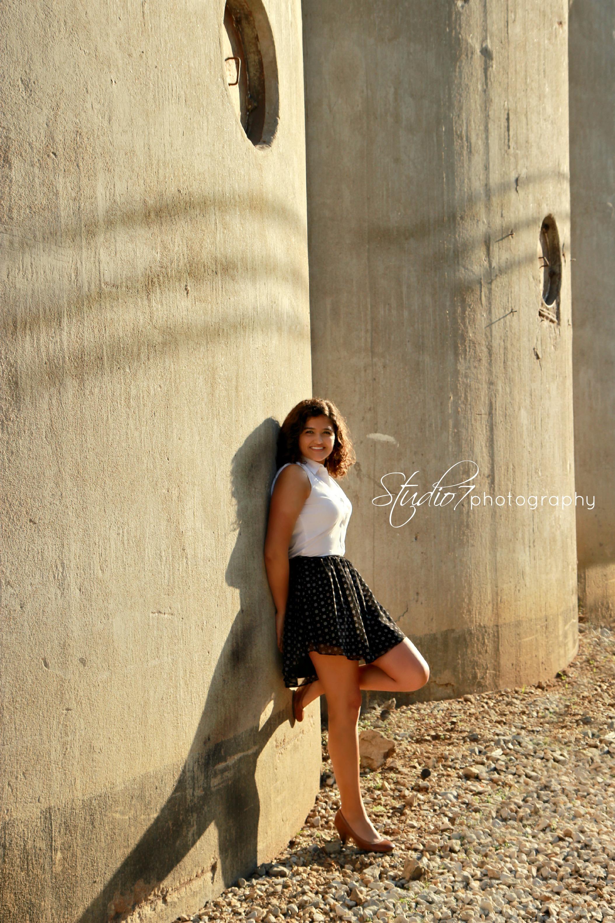 Haley Luna 463.jpg
