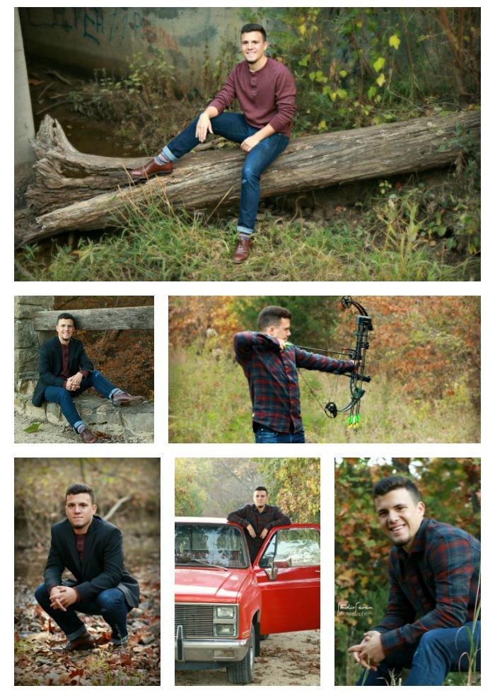 PicMonkey Collage2.5x7