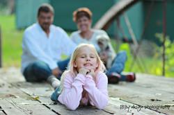 Melissa family pix 365.jpg