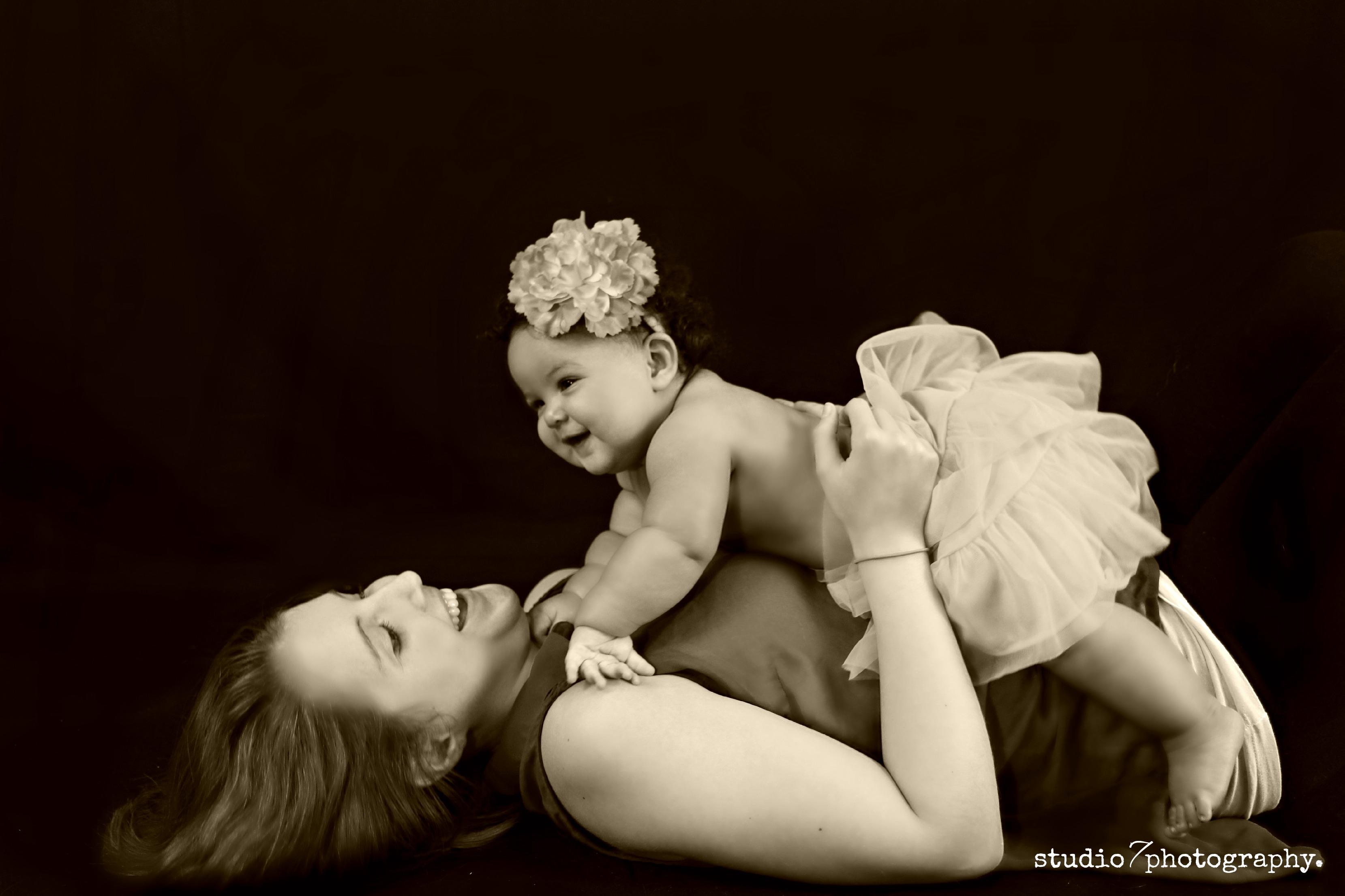 baby Mia 304s.jpg