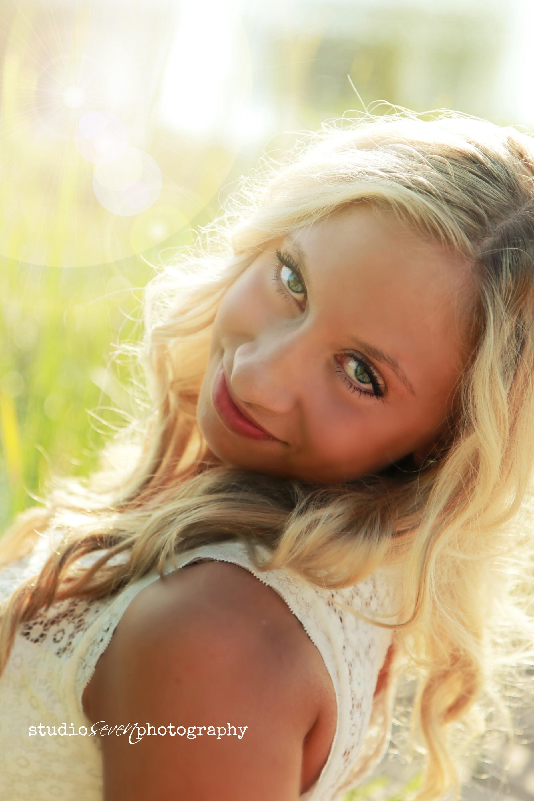 Danielle Slimmer 163.jpg
