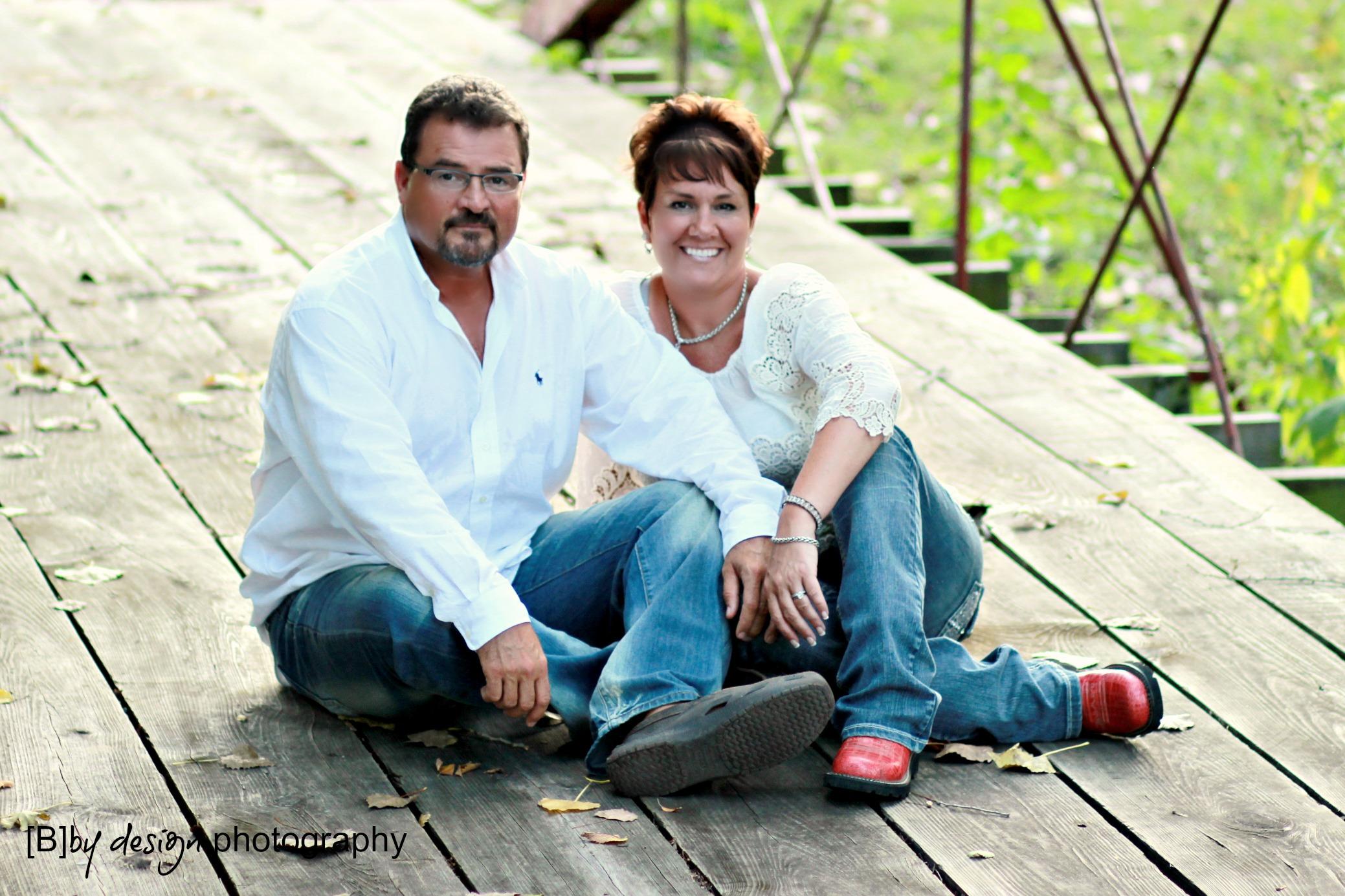Melissa family pix 349c.jpg