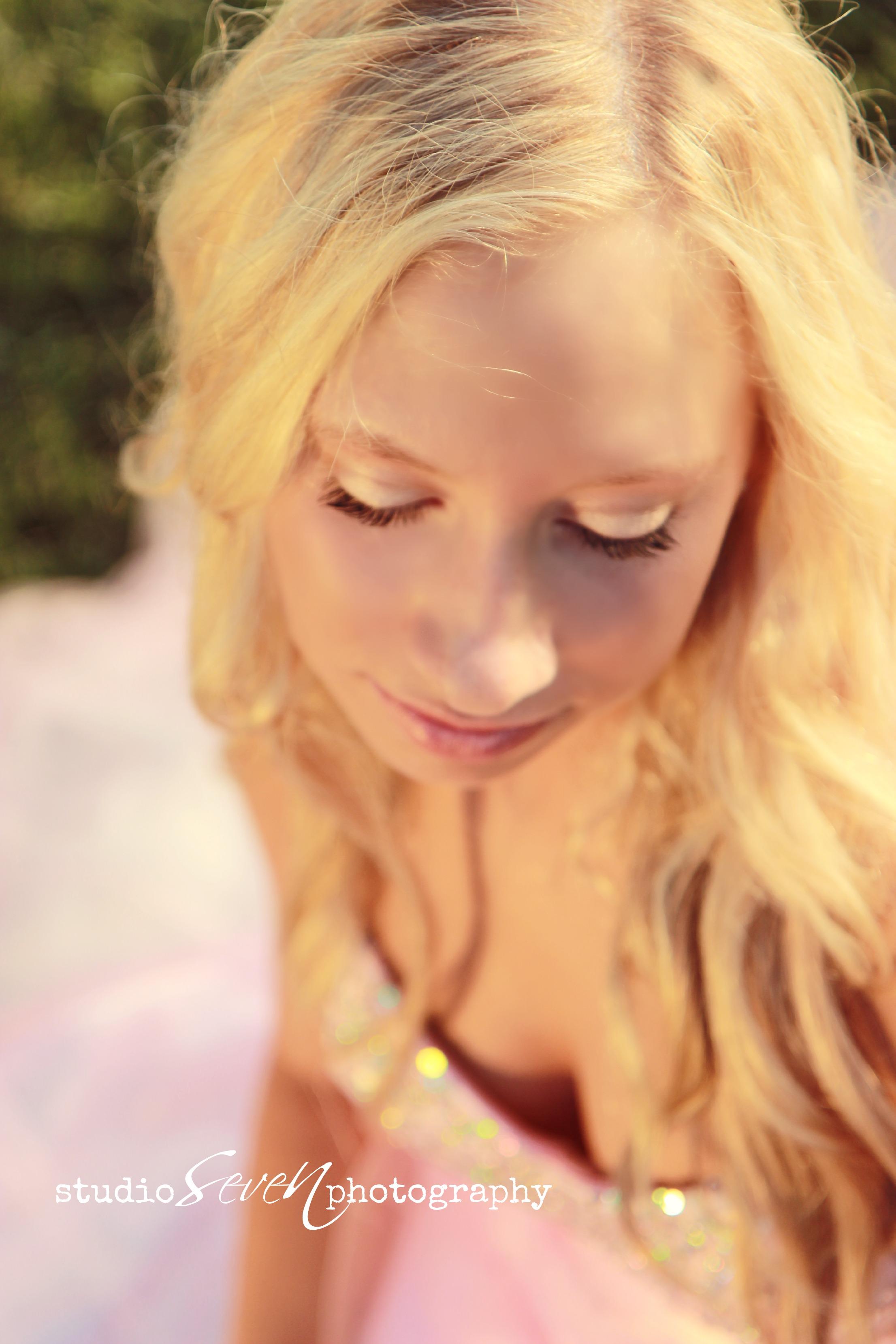 Danielle Slimmer 517.jpg
