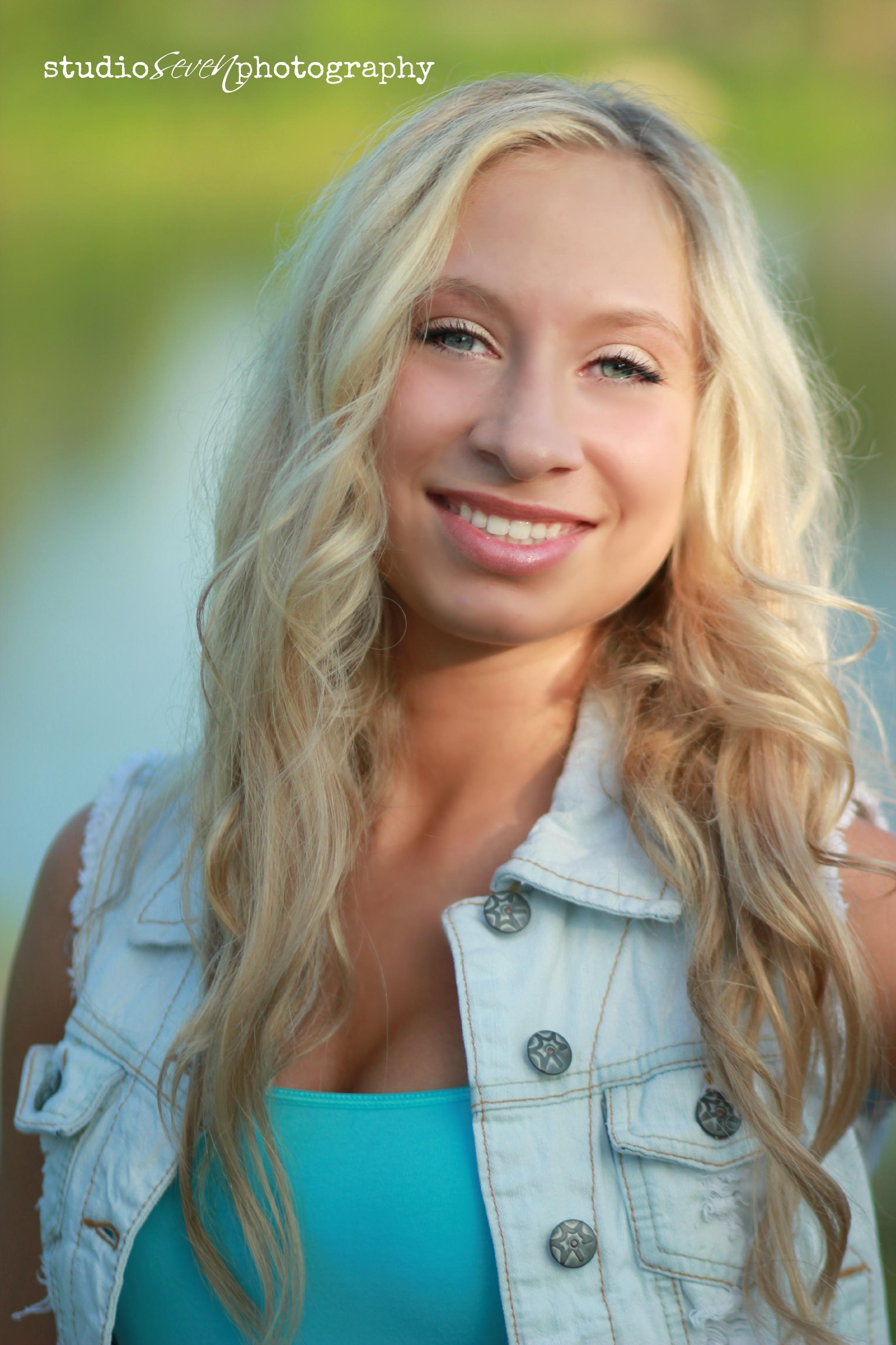 Danielle Slimmer 222.jpg