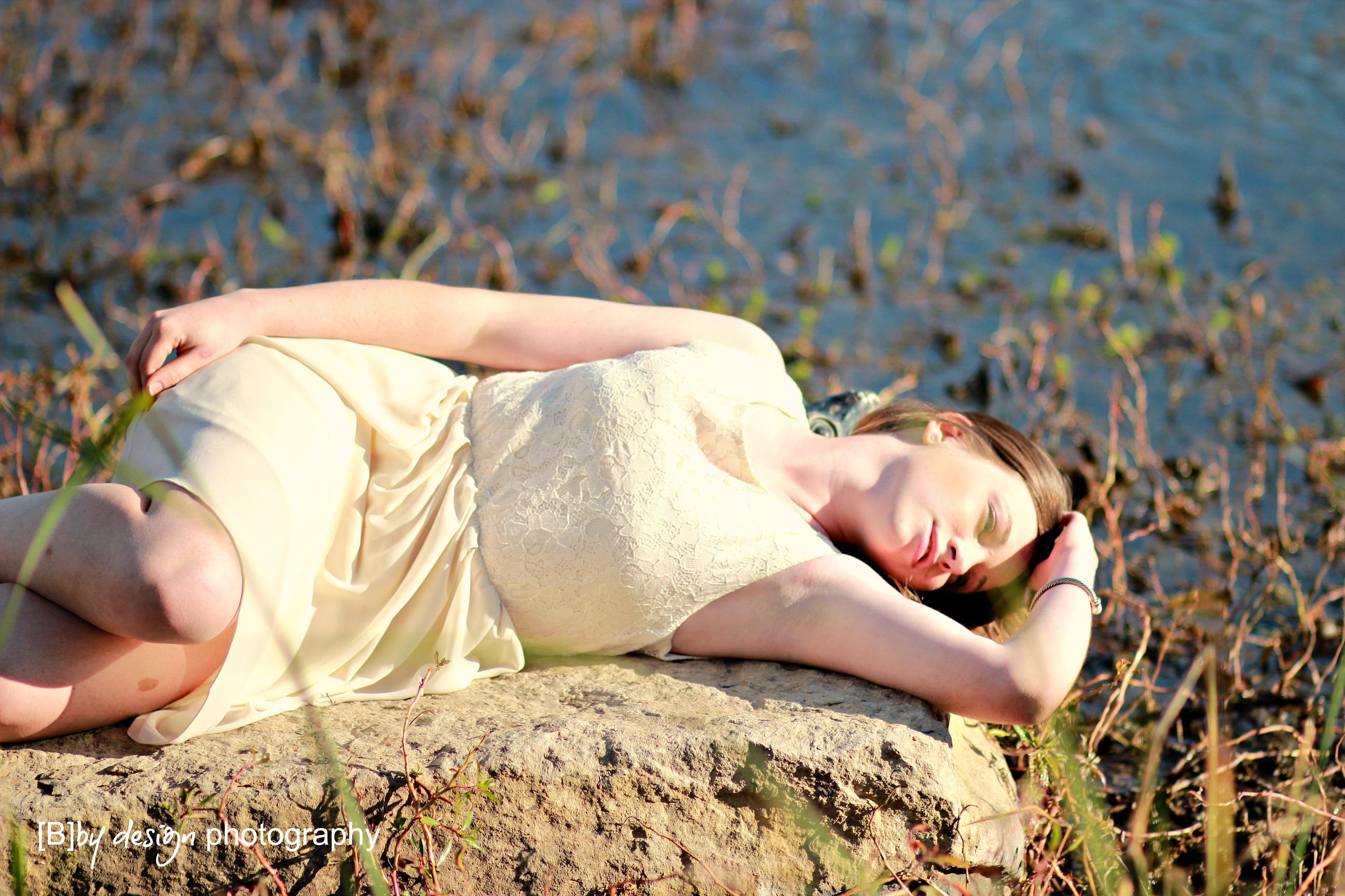 Brianna Sr. pix 324.jpg