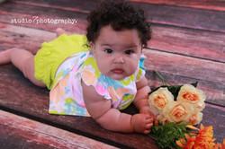 baby Mia 812.jpg