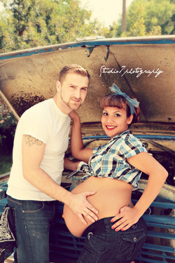 Eladia pregnancy shoot 041.jpg