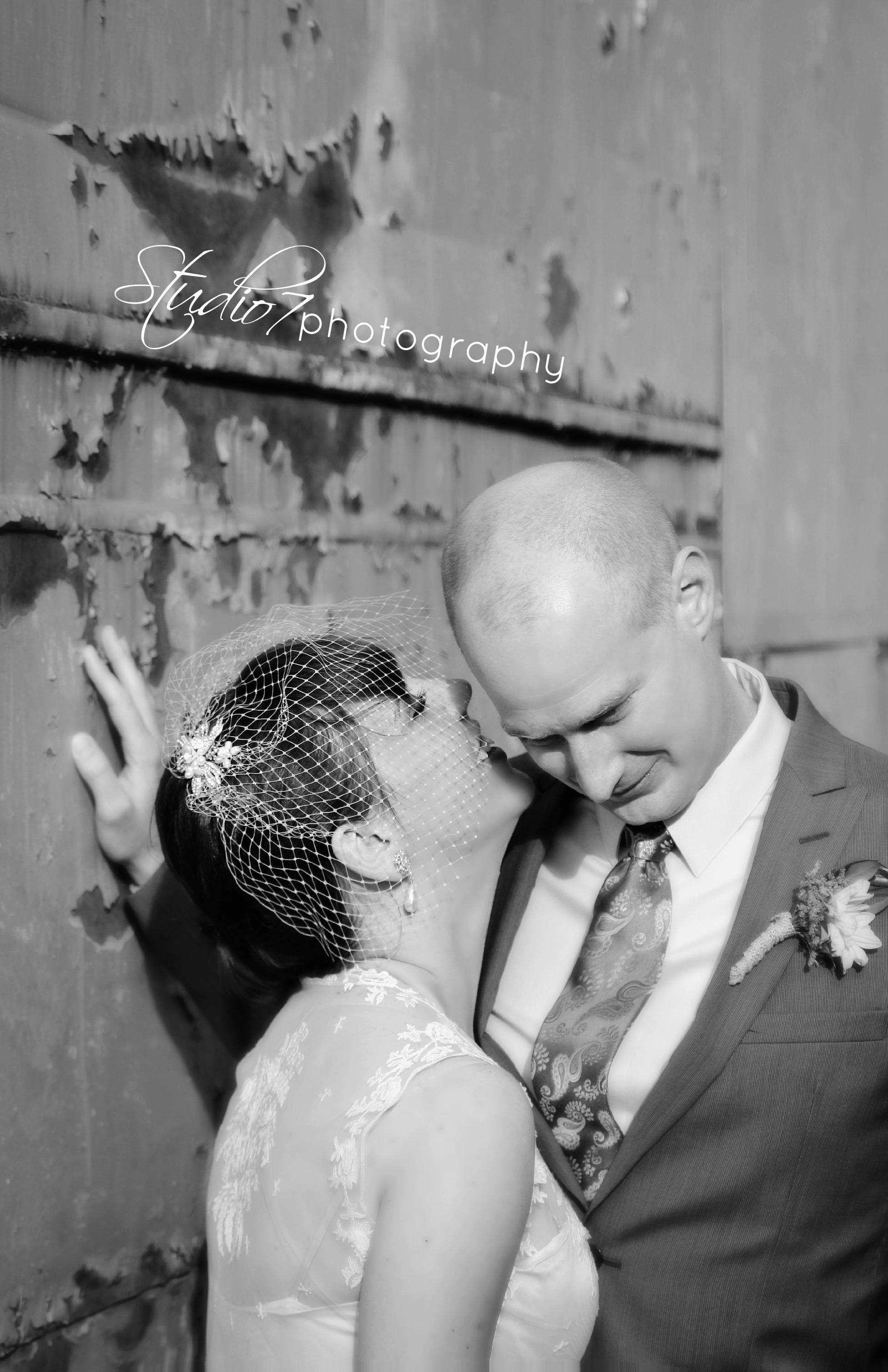 Menchen Allen wedding 767bw