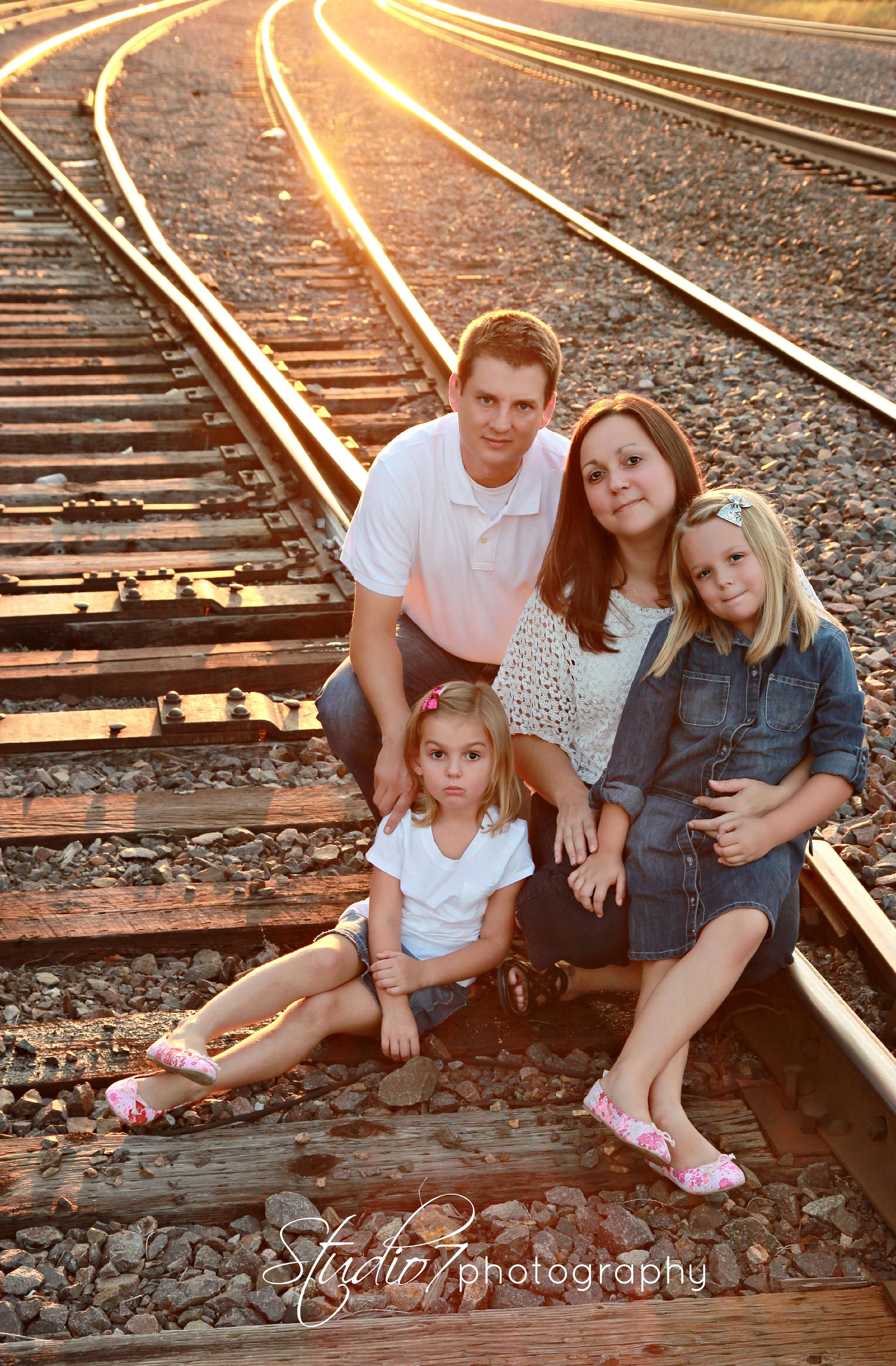 Jill family 418.jpg