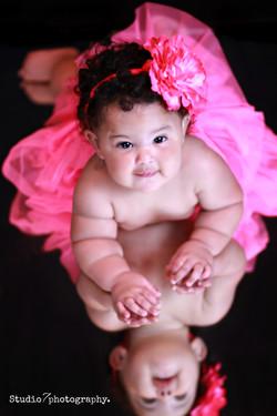 baby Mia 012.jpg
