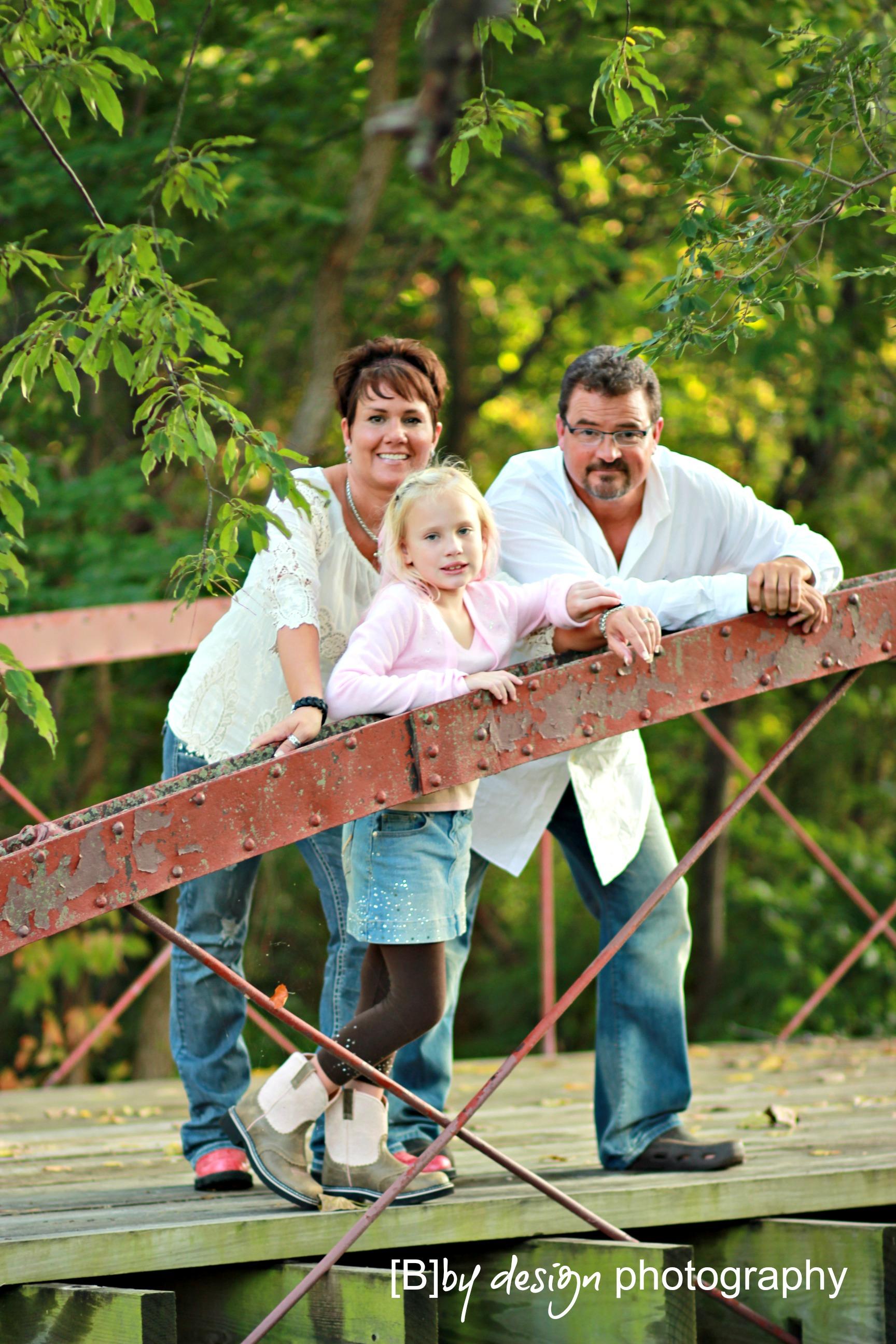 Melissa family pix 466.jpg