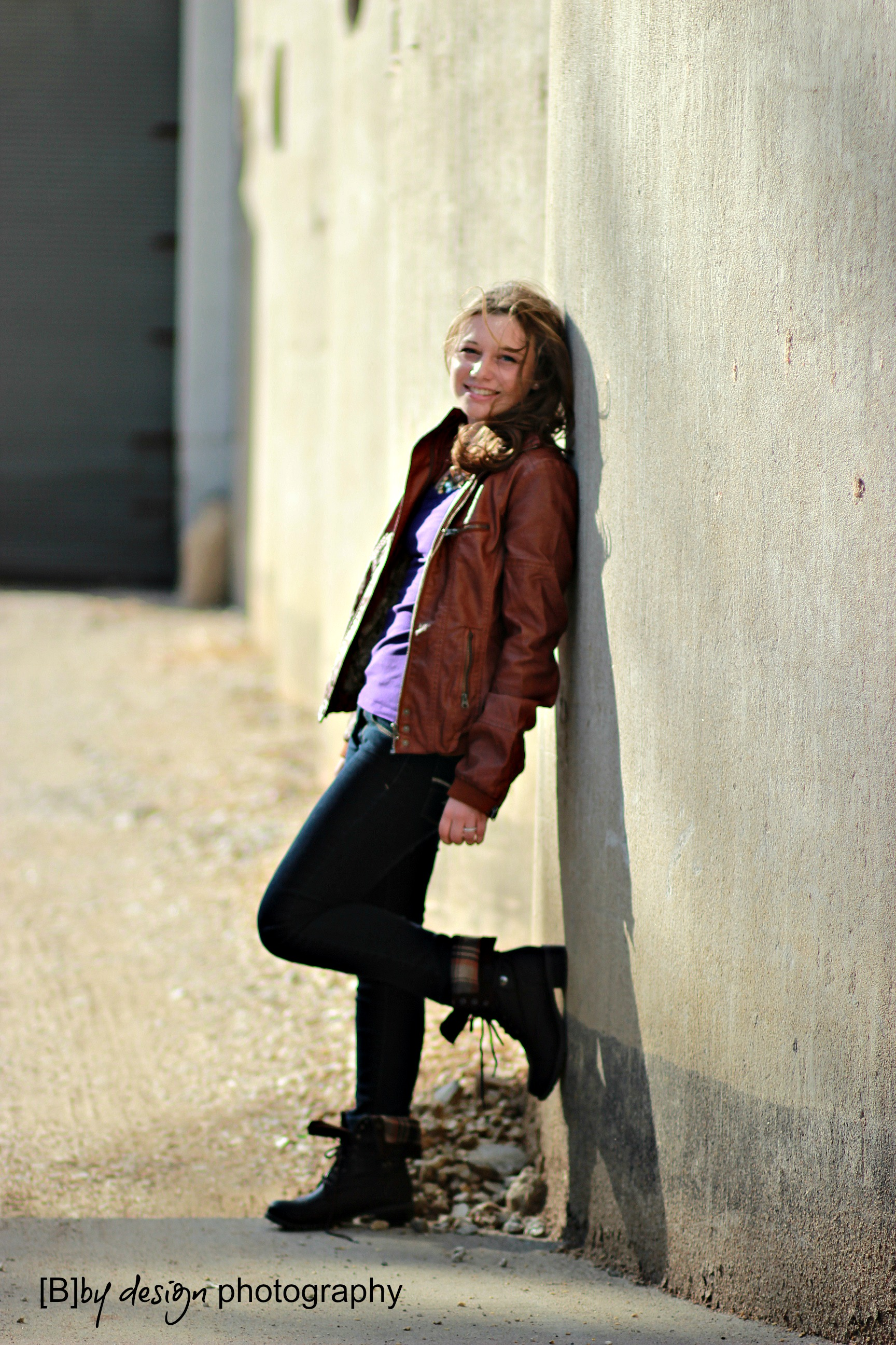 Brianna Sr. pix 205.jpg