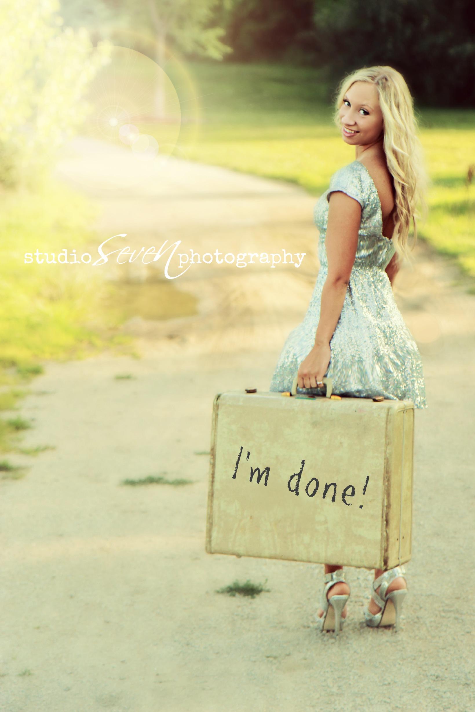 Danielle Slimmer 364.jpg