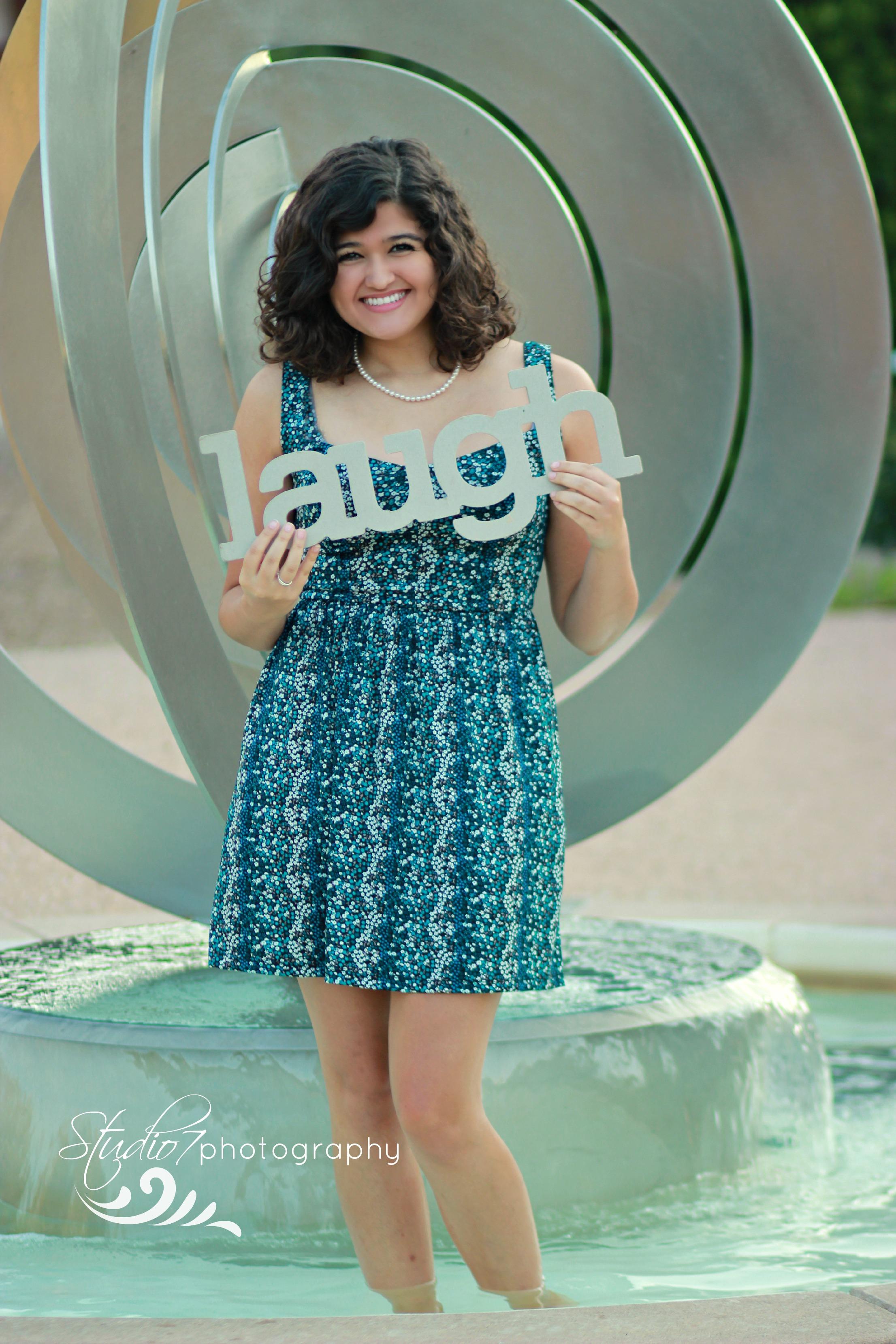Haley Luna 053.jpg