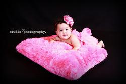 baby Mia 159.jpg