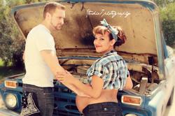 Eladia pregnancy shoot 019c.jpg