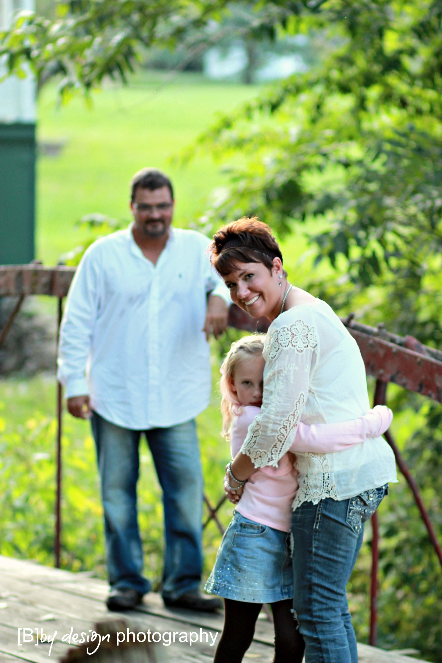 Melissa family pix 337.jpg