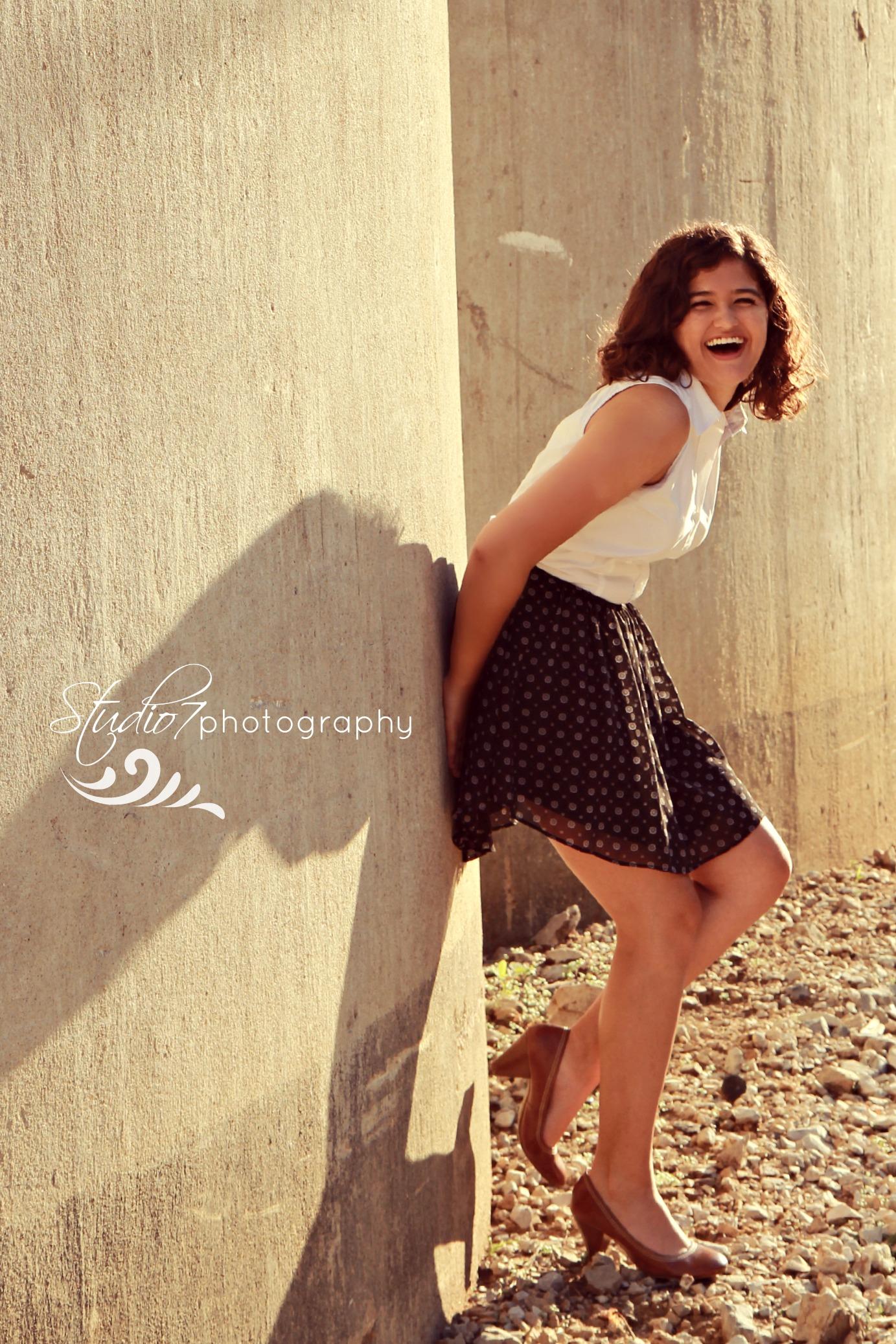 Haley Luna 441
