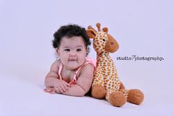 baby Mia 494.jpg