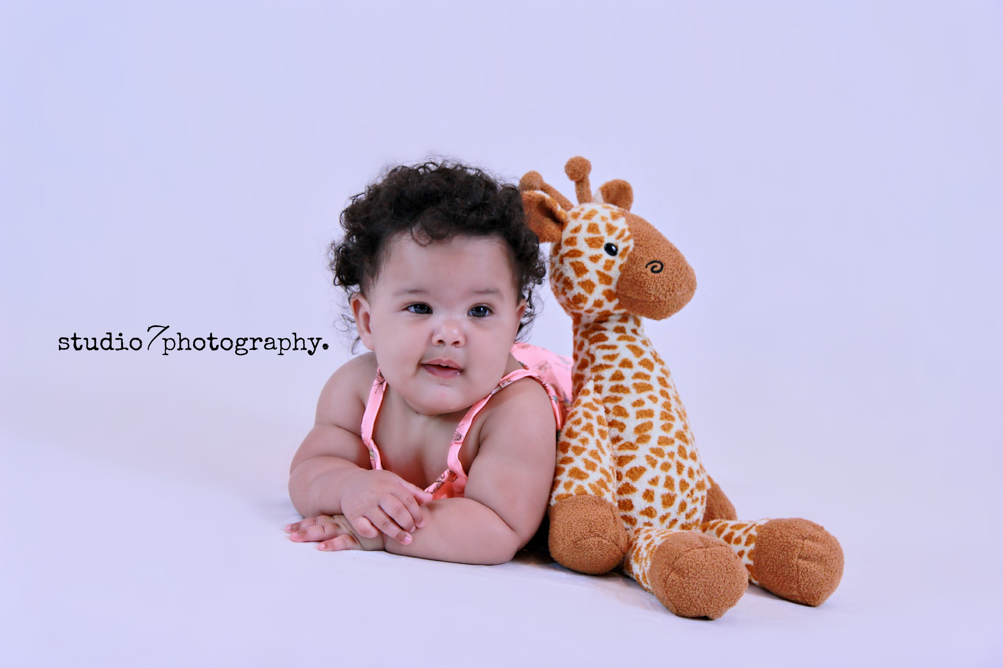 baby Mia 491.jpg