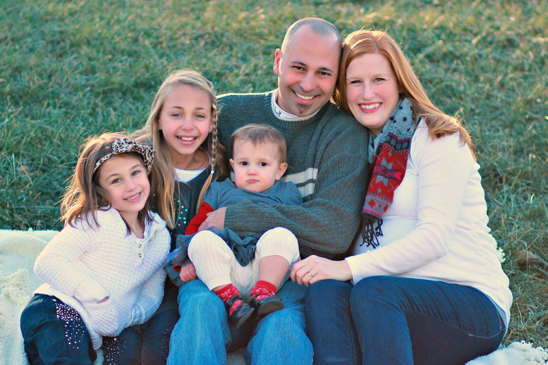 zysk family 139.jpg