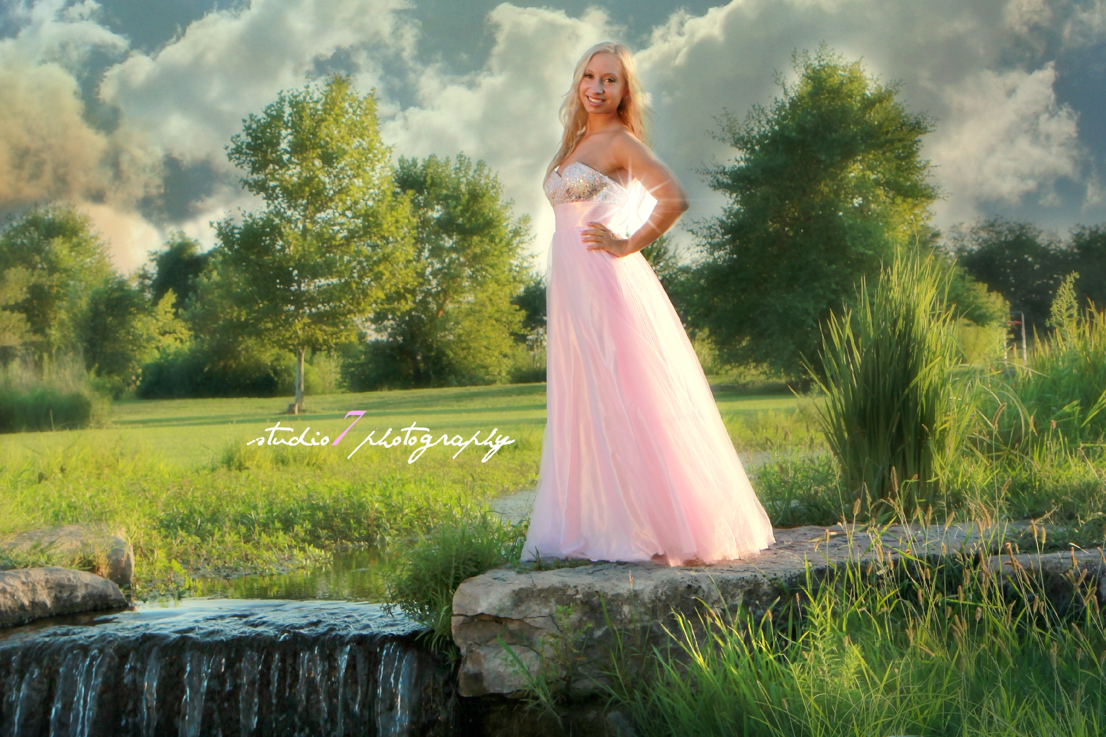 Danielle Slimmer 629.jpg