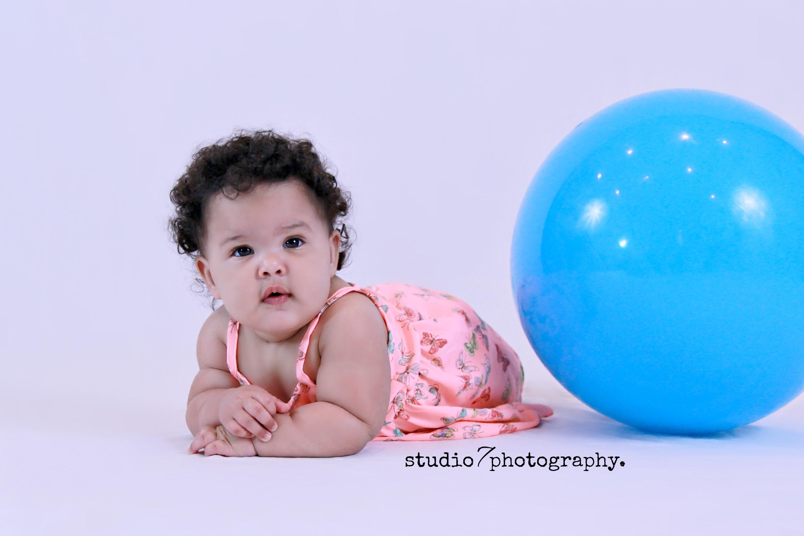 baby Mia 479.jpg