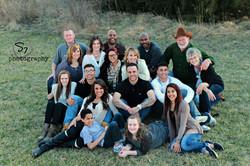 Negen family 397.jpg