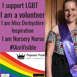 Miss Derbyshire.jpg