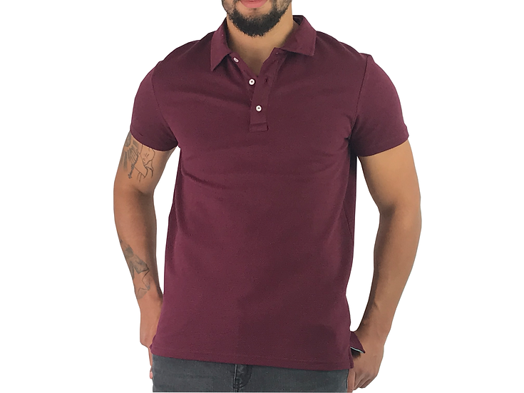 Sondag & Sons Polo T-Shirt