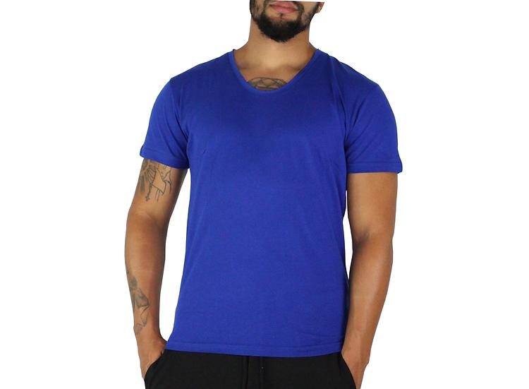 SAW Urbanity V-Shirt